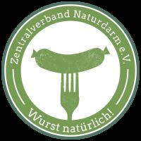 Herzlich willkommen beim Zentralverband Naturdarm e.V.
