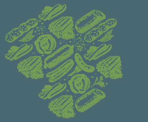 Trendstudien: 10 gute Gründe für nachhaltige Verpackung Trend geht zu Natürlichkeit